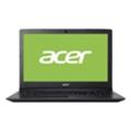 Acer Aspire 3 A315-33-P6M9 Obsidian Black (NX.GY3EU.015)