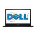 Dell Inspiron 3573 (ALEX2999-01)