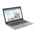 Lenovo IdeaPad 330-15 Platinum Gray (81DC00A8RA)