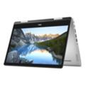 Dell Inspiron 5482 (i5482-7069SLV)