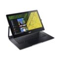 Acer Aspire R 13 R7-371T-59Q1 (NX.MQPAA.012)