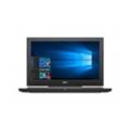 Dell Inspiron 15 7577 (7577-6738)