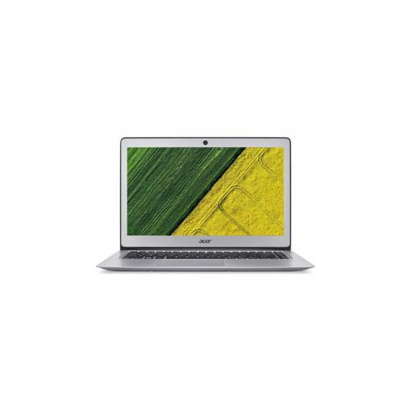 Acer Swift 3 SF314-51-36P2 (NX.GKBEU.039) Silver