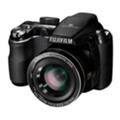 Fujifilm FinePix S3280