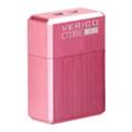 Verico 8 GB MiniCube Pink