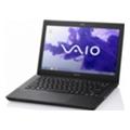Sony VAIO SVS13A1V8R/S
