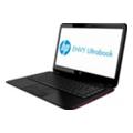 HP ENVY 4-1257sr (D6W80EA)