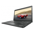 Lenovo ThinkPad Edge E531 (68851Z6)