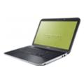 Dell Inspiron N7720 (210-38391alu)