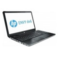 HP ENVY dv6-7352er (D2F77EA)