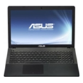 Asus X552LD (X552LDV-SX581D)