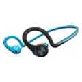 Plantronics BackBeat FIT (Blue)