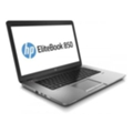 HP EliteBook 850 G1 (F1Q44EA)