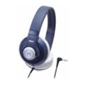 Audio-Technica ATH-S500
