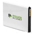 PowerPlant DV00DV6056