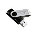 GoodRAM 4 GB Twister PD4GH2GRTSKR9