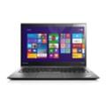 Lenovo ThinkPad X1 Carbon (3rd Gen) (20BSS01900)
