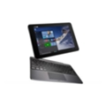 Asus Transformer Book T100HA (T100HA-FU006T) Gray