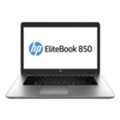 HP EliteBook 850 G2 (M3P01ES)