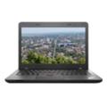 Lenovo ThinkPad Edge E450 (20DCS03700)