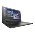 Lenovo IdeaPad 300-15 (80M3005SUA) Black