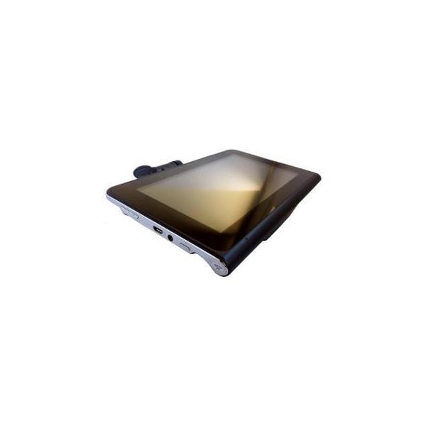 Bellfort GVR710 Compay