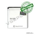 Sony Ericsson BA700 (1500 mAh)