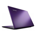 Lenovo IdeaPad 310-15 (80SM00DURA) Purple