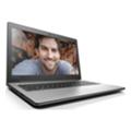 Lenovo IdeaPad 310-15 ISK (80SM019KRA) Silver