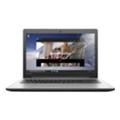 Lenovo IdeaPad 310-15 (80TV019APB) Silver