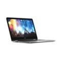 Dell Inspiron 7779 (7779-0480)