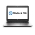 HP EliteBook 820 G3 (T9X44EA)