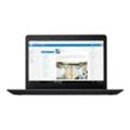 Lenovo ThinkPad E470 (20H1S00400)