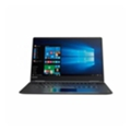 Lenovo Yoga 710-15 (80V50010US)