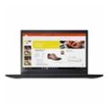 Lenovo ThinkPad T470s (20HF001YRT)