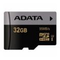 A-data 32 GB microSDHC UHS-I U3 Premier Pro AUSDH32GUI3CL10-R