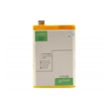 PowerPlant Asus Zenfone 2 (SM120000)