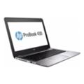 HP ProBook 430 G4 (Y7Z56EA)