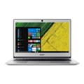 Acer Swift 1 SF113-31-P1U7 (NX.GNLEU.009) Silver