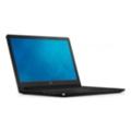 Dell Inspiron 3552 (35C304H5IHD-LBK)