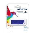 A-data 4 GBC003
