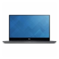 Dell XPS 15 9560 (X5716S3NDW-63S)
