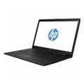 HP 17-bs041ur (2KF10EA)