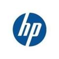HP 250 G6 (3QL44ES)