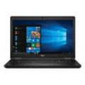 Dell Latitude 5591 (N002L559115_UBU)