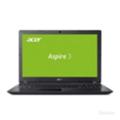 Acer Aspire 3 A315-53G-53QX (NX.H18EU.031)