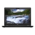 Dell Latitude 5490 (N112L549014_W10)