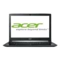 Acer Aspire 5 A515-51G-34U8 (NX.GVMEU.023)