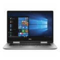 Dell Inspiron 5482 (I514F3I4S2DIL-8PS)