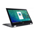 Acer Spin 5 SP515-51GN-807G (NX.GTQAA.001)